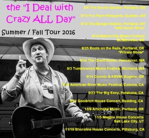 IDWCAD Summer-Fall Tour 2016 FINAL